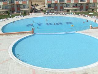 Nice Condo with Internet Access and A/C - Didim vacation rentals