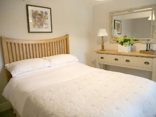 Courtyard Cottage,Tresco House - Marlborough vacation rentals