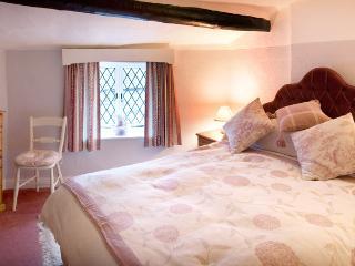 Convenient 1 bedroom Cottage in Baslow - Baslow vacation rentals