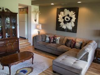 Whale Song - Lincoln City vacation rentals
