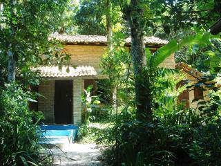 Casa Sowilo, Trancoso. Cosy, Fresh and Beautiful - Trancoso vacation rentals
