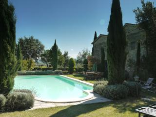 Perfect Villa with Internet Access and Satellite Or Cable TV - Marsciano vacation rentals
