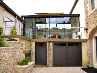 Gite La Garance - Santenay vacation rentals