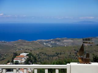 Superior Villas - Kea vacation rentals
