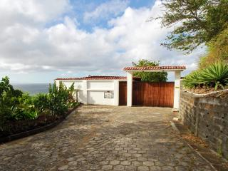 5 bedroom Manor house with Deck in San Juan del Sur - San Juan del Sur vacation rentals