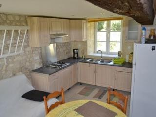Nice Gite with Internet Access and Wireless Internet - Valençay vacation rentals