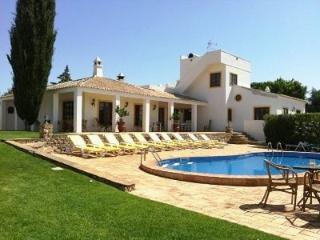 Quinta das Oliveiras - Sea views - Health Retreat - Saint Estevao vacation rentals