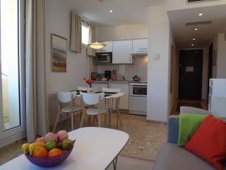 Chatham 6:3 - Nice vacation rentals