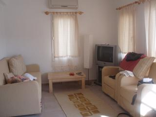 Nice Condo with Dishwasher and Shared Outdoor Pool - Yalikavak vacation rentals