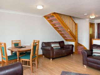 Juliots Well Cottages (Dog friendly) - Camelford vacation rentals