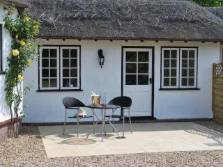 1 bedroom Cottage with Internet Access in West Runton - West Runton vacation rentals