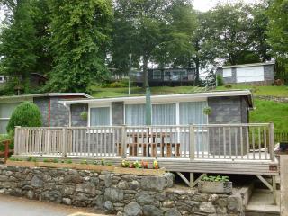 148 Snowdon Drive Glan Gwna - Caernarfon vacation rentals