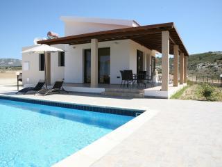 PADEMARIA - Peyia vacation rentals
