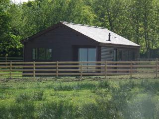 Chelsfield farm Rowan - Launceston vacation rentals
