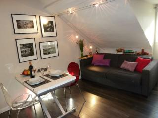 Lovely studio in Paris - Opera - Grands Magasins - Paris vacation rentals