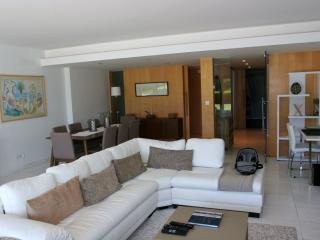 Modern 3 bed Scala apartment - Cascais vacation rentals