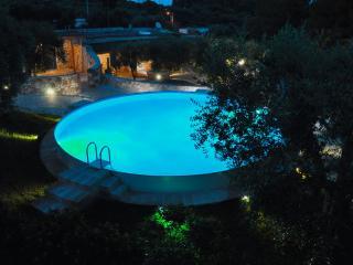 Appartamento con splendida piscina in SALENTO - Marina di Novaglie vacation rentals