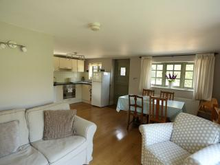 Nice 2 bedroom Cottage in Lymington - Lymington vacation rentals