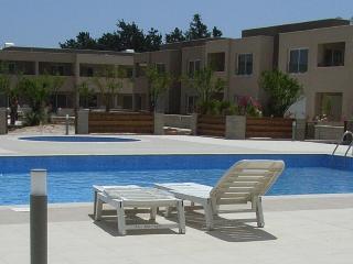 Perfect 2 bedroom Condo in Mandria with A/C - Mandria vacation rentals