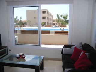 2 bedroom Condo with Dishwasher in Mandria - Mandria vacation rentals