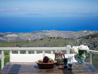 Panorama Villas - Kea vacation rentals