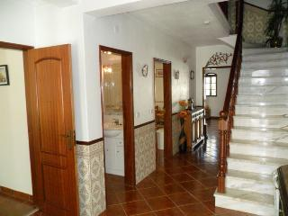 Superb House in Altura Beach Resort - Altura vacation rentals