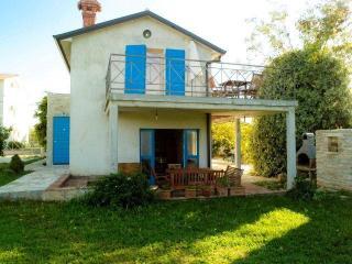Apartments IVAS-A1 groundfloor - Zambratija vacation rentals