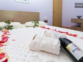 Apartment Mihanovic - Stobrec vacation rentals