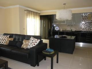 Cozy 2 bedroom Ferrel Condo with Internet Access - Ferrel vacation rentals