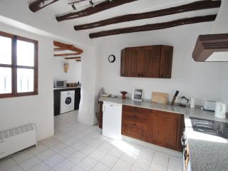 Charming 3 bedroom House in Antequera - Antequera vacation rentals