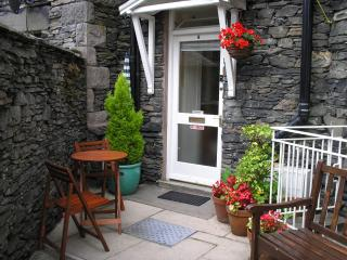 Mysty Holiday Let. Up to 50% DISCOUNT Winter Deal - Windermere vacation rentals