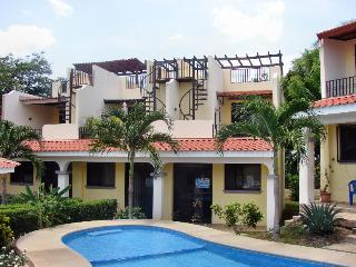 Villa Vista Perfecta No 11 - Playas del Coco vacation rentals