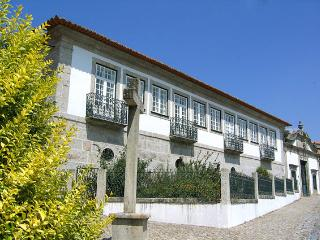 5 bedroom Manor house with Internet Access in Povoa de Lanhoso - Povoa de Lanhoso vacation rentals