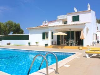 Lennon Villa, Albufeira, Algarve - Albufeira vacation rentals