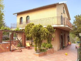 Villa nearby Etna Park - Zafferana Etnea vacation rentals