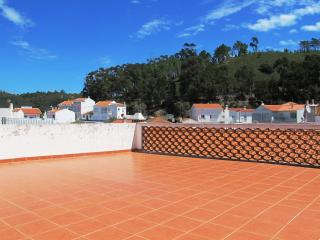 Nice House with Television and Microwave - Odeceixe vacation rentals