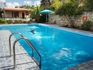 Villa Koula - Chania Prefecture vacation rentals