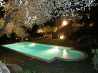 villa Petra - Porto Rotondo vacation rentals