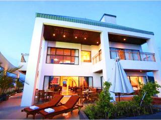 Penthouse in BangSaen, Thailand - Chonburi Province vacation rentals