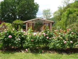 Casale Eredità 70 km northRome - Orte vacation rentals