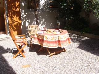 Village House in Azille - Languedoc - Azille vacation rentals