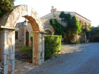 Se Serra Mitjana - Calonge vacation rentals