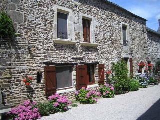 Perfect Bed and Breakfast with Internet Access and Garden - La Foret-Auvray vacation rentals