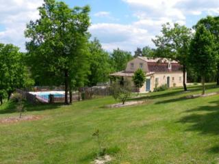 Gîte Les chardoules - Lalinde vacation rentals