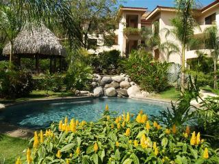 Serena Suites 2 bedroom beach condos in Costa Rica - Playa Ocotal vacation rentals