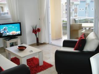 Nice 3 bedroom Condo in Hisaronu - Hisaronu vacation rentals