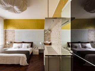 B&B Casa Angela - Camera Bianca - Suite 1 - Udine vacation rentals