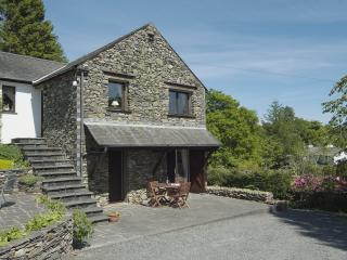 Latterbarrow - Ambleside vacation rentals