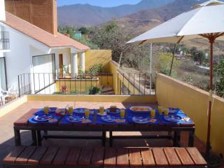 Nice 4 bedroom San Felipe del Agua Villa with Internet Access - San Felipe del Agua vacation rentals