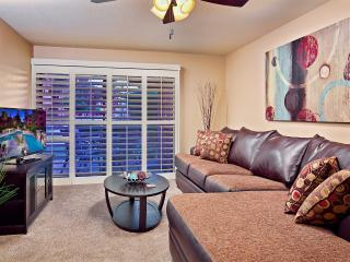 Last Minute Deal - Best Location - 5 Pools !!! - Scottsdale vacation rentals